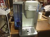 CUISINART Coffee Maker KEURIG KEURIG